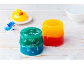 Jelly Mýdlo